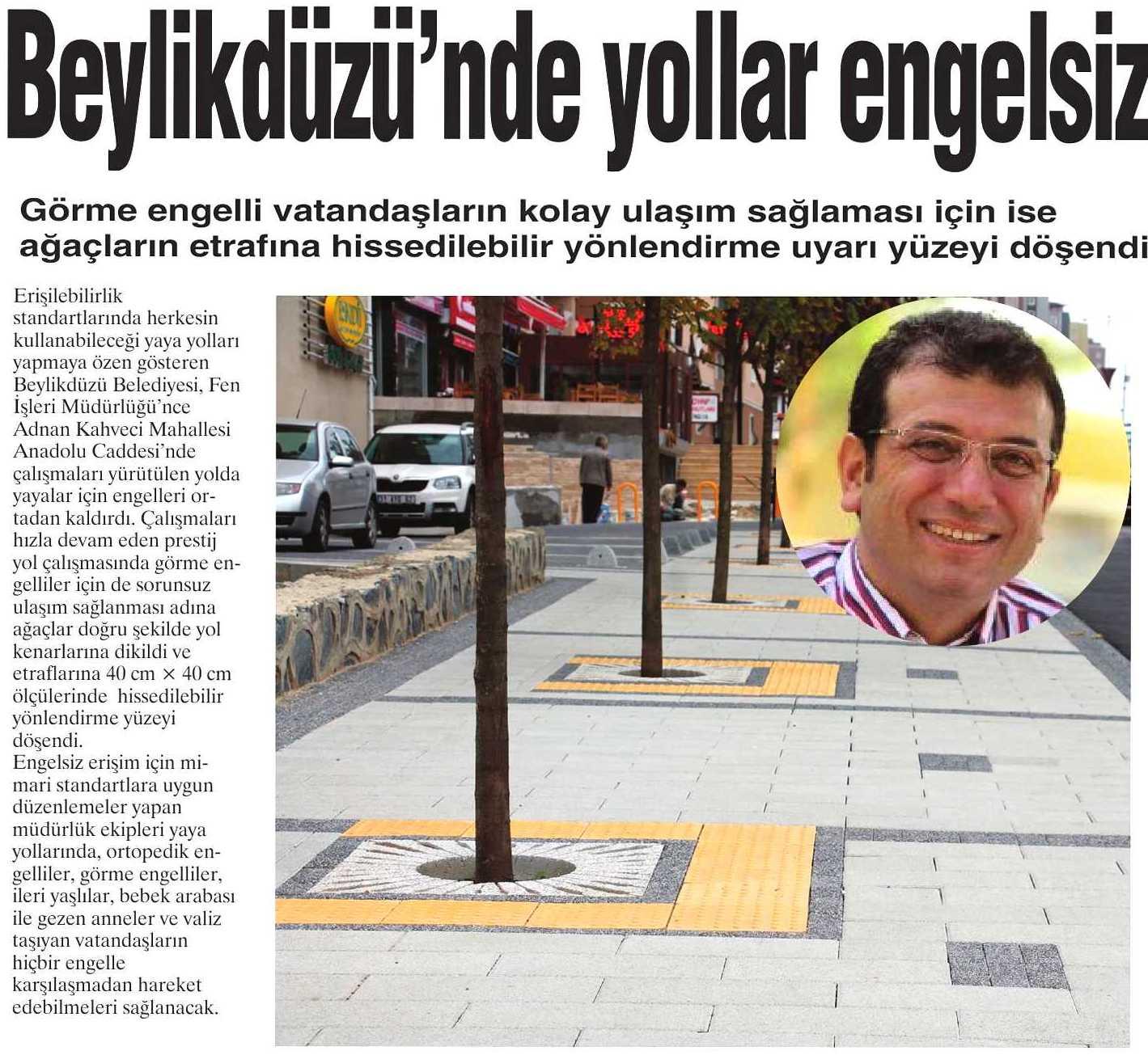 09_10_2015_nabiz_istanbul_beylikduzunde_yollar_engelsiz